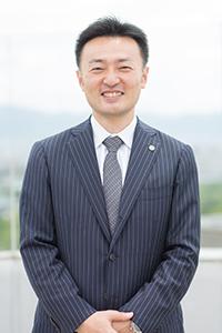 金井 博紀 Hiroki Kanai